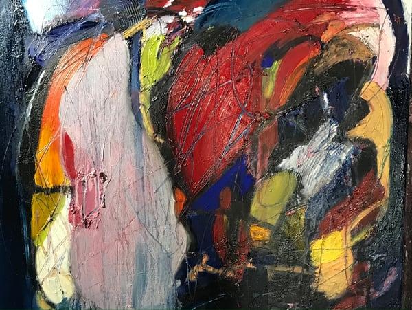 Topcoat Art   Jerry Hardesty Studio
