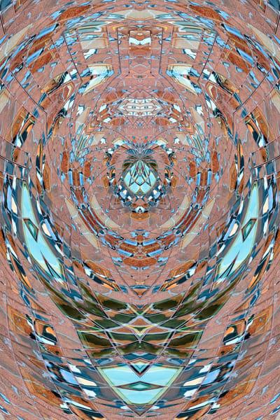 Symmetries #7