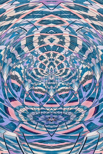Symmetries #11