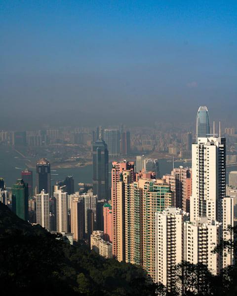 Hong Kong Art | Thriving Creatively Productions