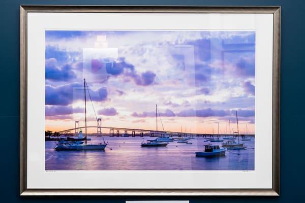 Newport, Rhode Island | Cory Silken Photography