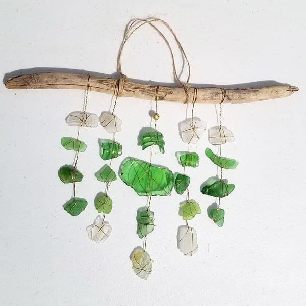 Green Bottle Beauty | Creative Spirit Studios