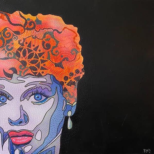 Love Yourself First Art   Erin Conn Fine Art