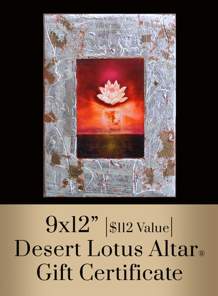 Dla 9x12 Art   Big Vision Art + Design