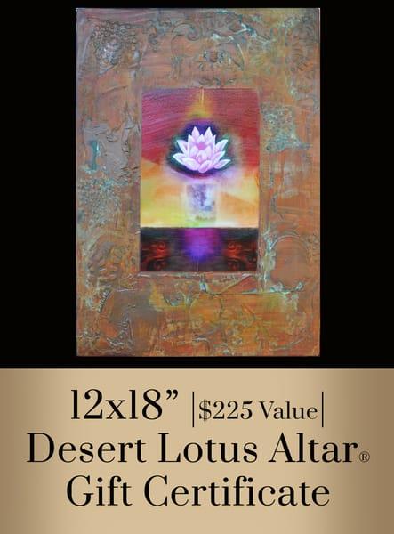 Dla 12x18 Art   Big Vision Art + Design