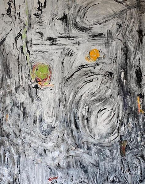 United States, art, fine art, oil, acrylic, abstract, colorful, black, white, bob lombardi, pandemic