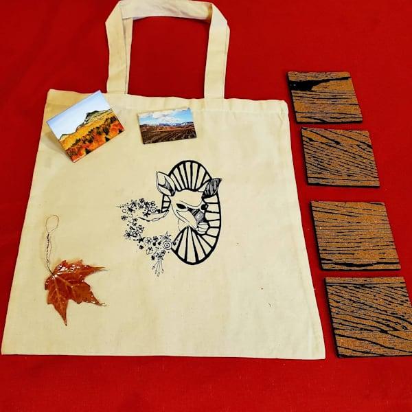 Woodland Gift Set for Sale