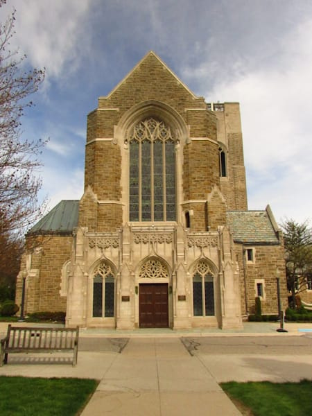 Christ Church Cranbrook 1b May 3 2020 Art   Lillith