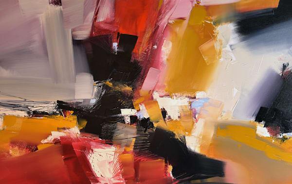 Sunlight & Radiance Art | Michael Mckee Gallery Inc.
