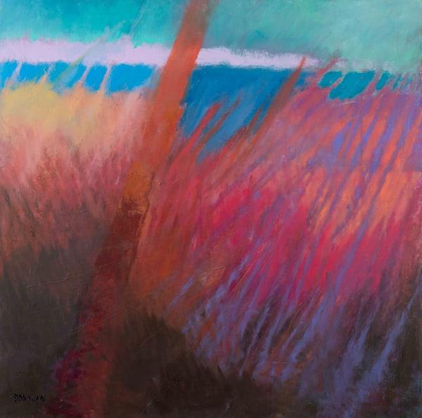 Exploring Art | Laura Donovan