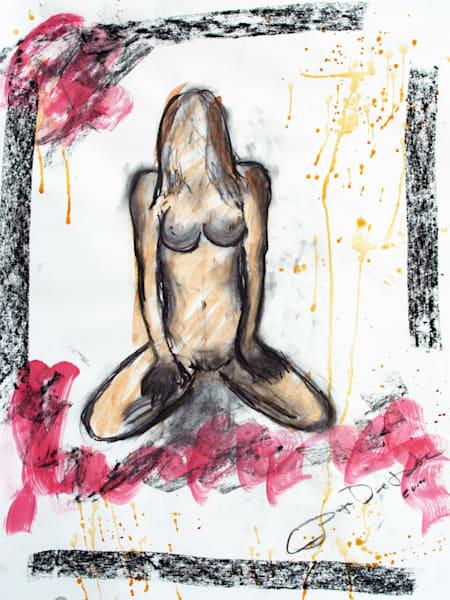 Inner Image 4