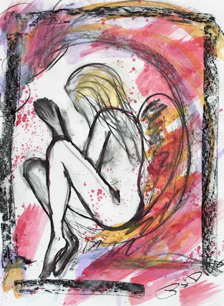 Inner Image 2
