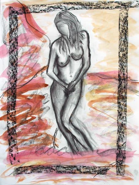 Inner Image 1