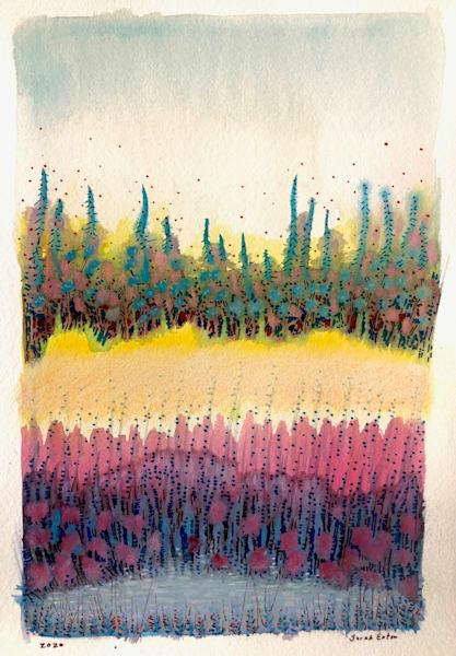 Field's Edge $260 Art   Jim Eaton Productions