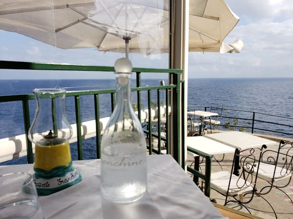 Ice Cold Water And That View   Number Two Photography Art | Photoissimo - Fine Art Photography