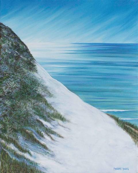 High Point Art   Margaret Biggs Fine Art