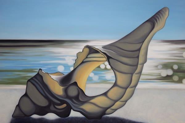 Shadow Of Light Art   Margaret Biggs Fine Art