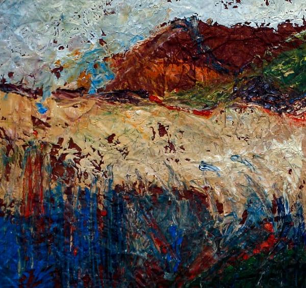 Lavelle Fine Artist   Inspiring Land