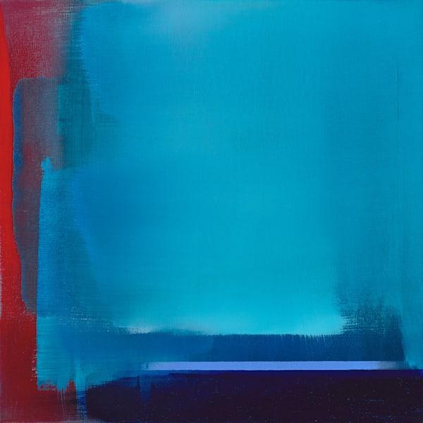 Voltage Art | Ingrid Matthews Art