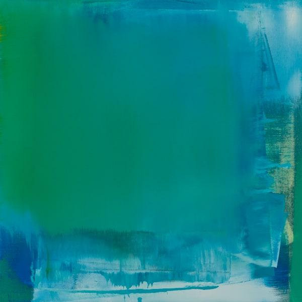 Thaw Art   Ingrid Matthews Art