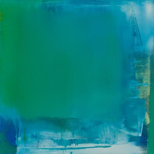 Thaw Art | Ingrid Matthews Art