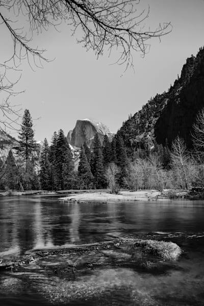 Sandy Point Ii Photography Art | Greg Starnes Phtography