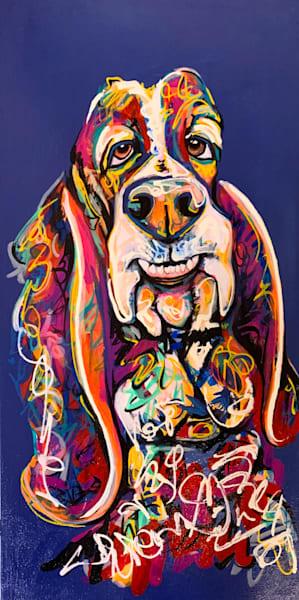 Moby Art | Kristyn Watterworth