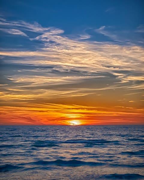 Sexy Sunset