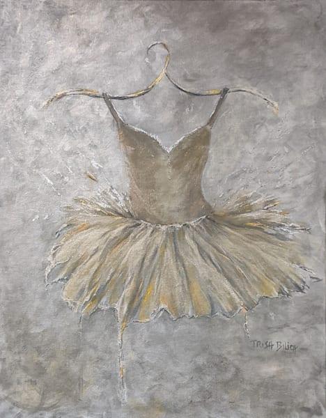 Trish Bilich