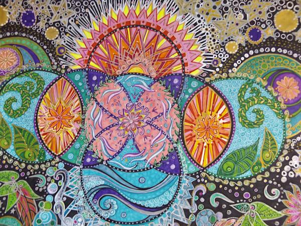 $100.00 Gift Card   Cynthia Christensen Art