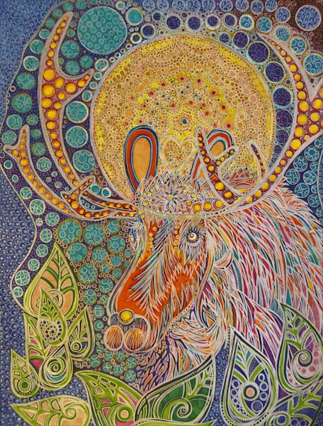 $750.00 Gift Card   Cynthia Christensen Art