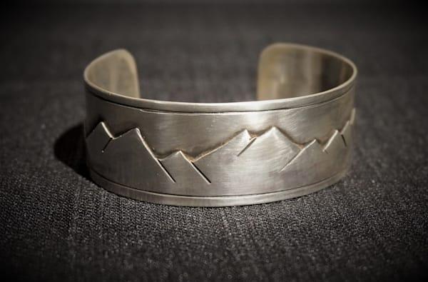 Mountain Road Bracelet