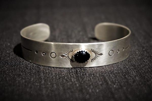 Rooted Bracelet