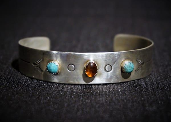Soulful Bracelet