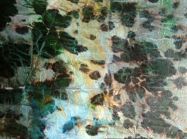 Reflection #2 Art | Stefo, Inc.