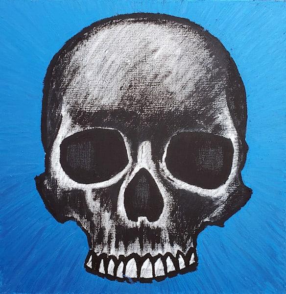 Its Too Late Art   CincyArtwork Originals