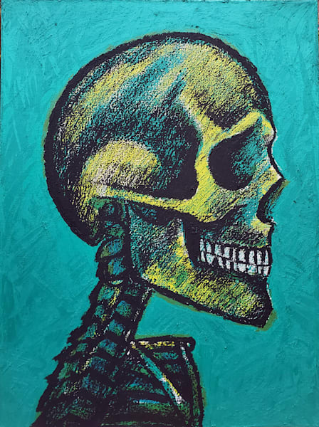 Eternal Portrait Art   CincyArtwork Originals