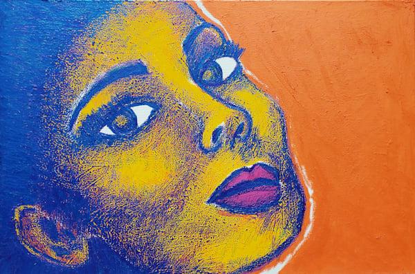 Start With Hope Art   CincyArtwork Originals