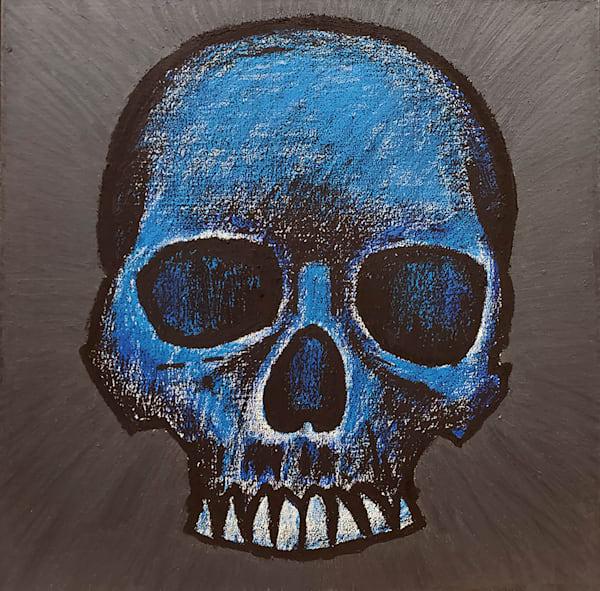 Welcome To Forever Art | CincyArtwork Originals