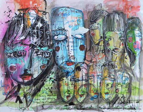 Ilovethisshit 2015 Sabet Art | GSL ART