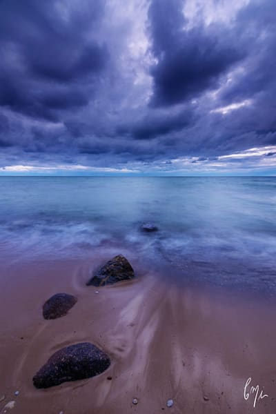 Constance Mier Photography - fine art prints of the great lakes