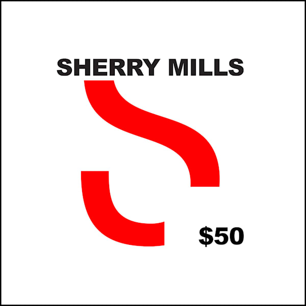 Change One's Perspective With Art Gift Cards – Sherry Mills