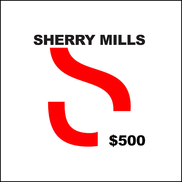 Abstract Photography Art Gift Card – Shop Sherry Mills