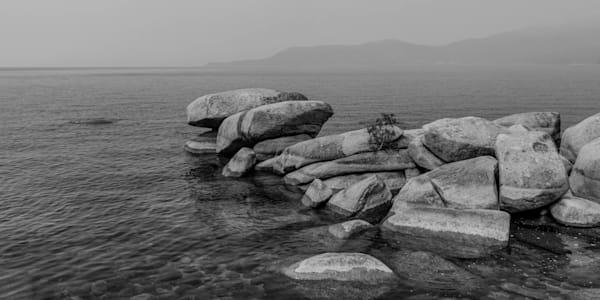 Resting Photography Art | Greg Starnes Phtography