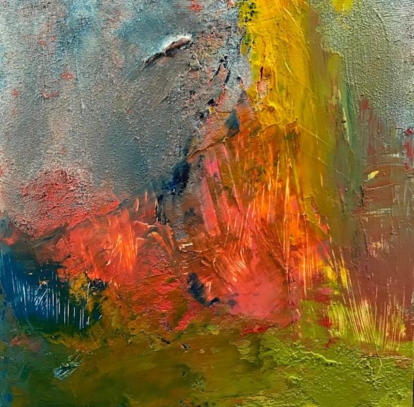 Glaze Art   Jerry Hardesty Studio
