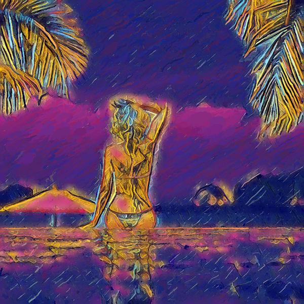 Bikiniparadise