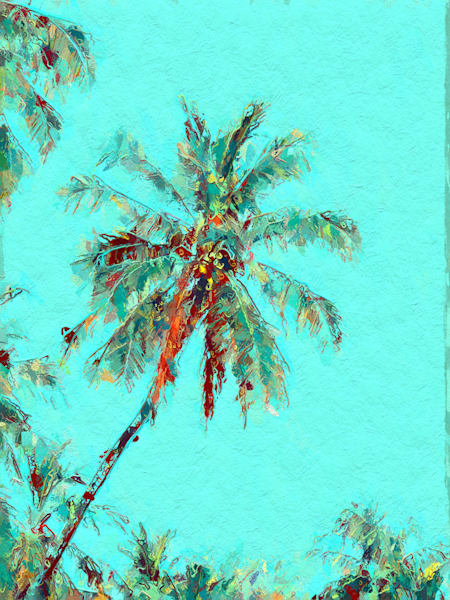 Chillparadise