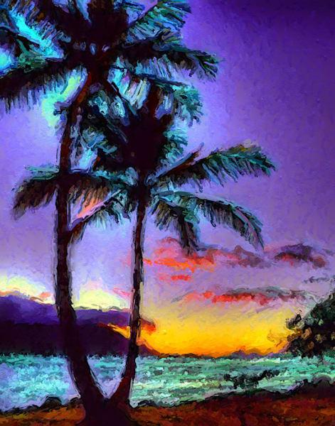 Saltyparadise
