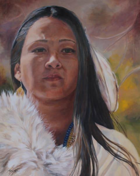 She Prays Art | Aubrey Kyle Creates