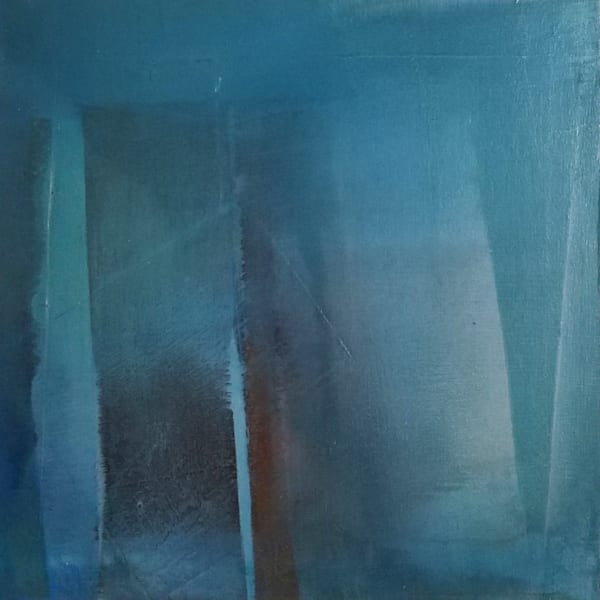 Colorbox 11 Art | Ingrid Matthews Art